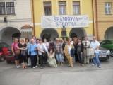 Šrámkova_Sobotka_a_spřízněné_duše_knihovnické
