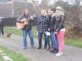 zpěváčci