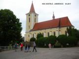 Noc_kostelů_2017_Libošovice_kostel_sv._Prokopa_