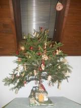 a_vánoční_stromeček