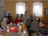 Adventní_Kavárnička_12._prosince_2012_
