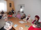 Adventní_Kavárnička_12._prosince_2012_s_pohoštěním