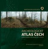 Archeologický_atlas_Čech_obálka_knihy_zmenšeno