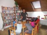 Miroslav_Adamec_na_besedě_v_libošovické_knihovně