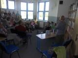 školní_knihovna
