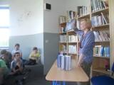 spisovatelka_s_druháky