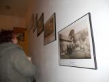 Galerie_Na_návsi_Libošovice_výstava_Bohemia_Mia_bř
