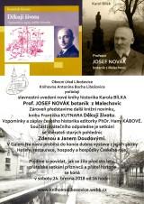 Kutnar_a_Novák_pozvánka_II