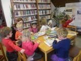 Březnová_návštěva_knihovny