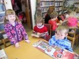 V_březnu_hurá_do_knihovny