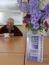 červnová_kavárnička_a_čtení