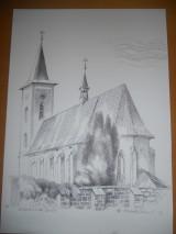 M._Procházková_kostel_v_Libošovicích_