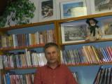 autor_fotografií_Zdeněk_Mrkáček