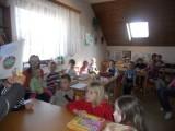 Druhá_návštěva_MŠ_Libošovice_17._dubna_2012_v_knih