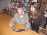 Čtečka_vábí_čtenáře_všech_generací