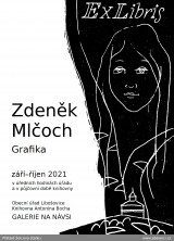 exlibris2021.jpg