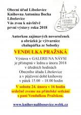 Plakát_na_výstavu_