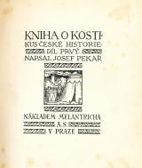 Kniha o Kosti titulní list.jpg