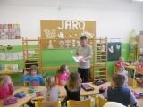 A_aJaro