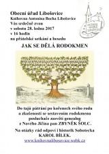 rodokmen2017
