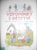 Jarní_Kavárnička_Vzpomínky_z_dětství