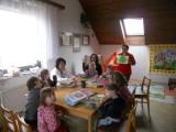 Jarní_návštěva_10._dubna_