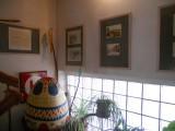 jarní_velikonoční_výstava