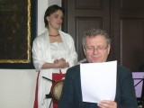 Humprecht_herec_František_Skřípek