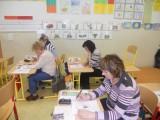 Kurz_trénování_paměti_-_25._4_._2012_