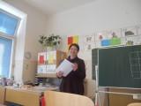 Kurz_trénování_paměti_třetí_lekce_18._dubna_