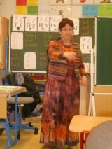 Lektorka_kurzu_trénování_paměti_Stáňa_Benešová