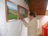 instalace_výstavy