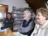 Najmanovi_v_knihovně