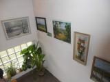 výstava_zahájena