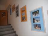 výstava14