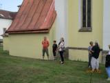 Libošovice 4_ 7_ 2021 za kostelem před závěrem fot