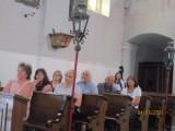 Libošovice kostel sv_ Prokopa 4_ 7_ 2021 foto_ V_