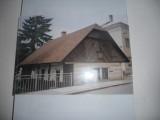 výstava_Sobotka_Jeřábkův_dům
