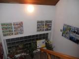 Listopado-prosincová_výstava_2012
