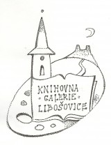 logo_knihovna_Libosovice