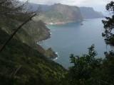 fotila_HK