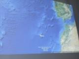 promítání_Madeira