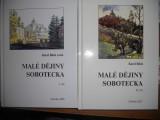 Malé_dějiny_Sobotecka_oba_díly