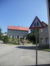 školní_budova