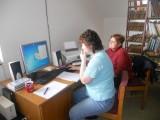 pracovní_návštěva_v_pátek_13._dubna_2012_