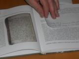 nová_kniha