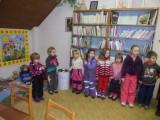 Zazpívejme_si
