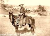 CowboyOnHorse