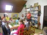 vítáme_vás_v_knihovně