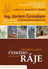 KAREL-ČERMÁK-LIBOŠOVICE